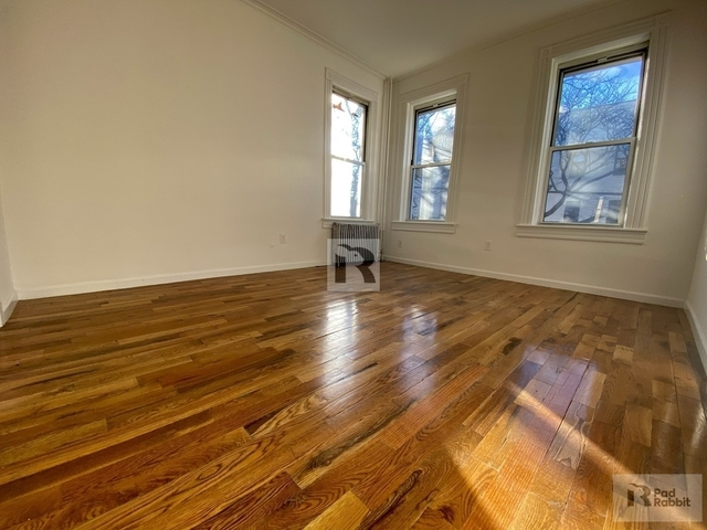 2 Bedrooms, Ridgewood Rental in NYC for $2,099 - Photo 1