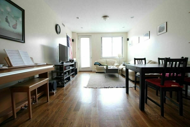 2 Bedrooms, Bedford-Stuyvesant Rental in NYC for $4,196 - Photo 1