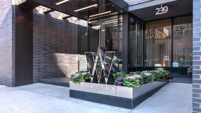 Studio, Williamsburg Rental in NYC for $3,298 - Photo 1