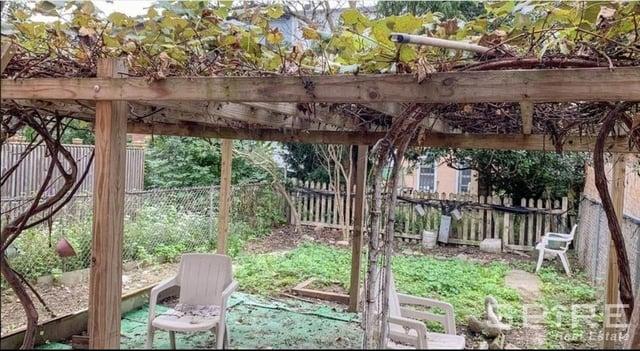 1 Bedroom, Prospect Lefferts Gardens Rental in NYC for $2,750 - Photo 1