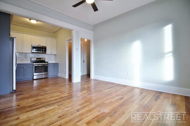 4 Bedrooms, Crown Heights Rental in NYC for $3,798 - Photo 1