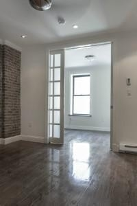 Studio, East Harlem Rental in NYC for $2,395 - Photo 1