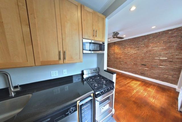 Studio, East Harlem Rental in NYC for $3,995 - Photo 1