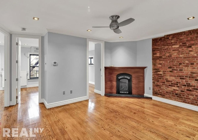 3 Bedrooms, Lower East Side Rental in NYC for $4,945 - Photo 1