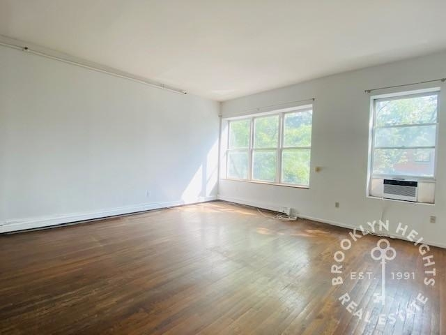 1 Bedroom, Boerum Hill Rental in NYC for $2,475 - Photo 1