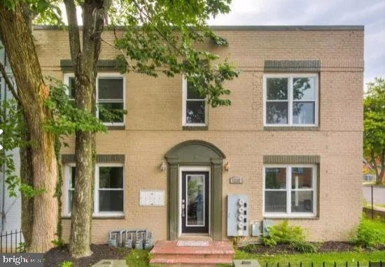 2 Bedrooms, Trinidad Rental in Baltimore, MD for $1,900 - Photo 1