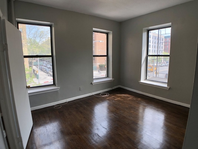 3 Bedrooms, Central Harlem Rental in NYC for $1,820 - Photo 1