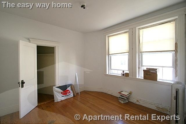 1 Bedroom, Mid-Cambridge Rental in Boston, MA for $1,995 - Photo 1