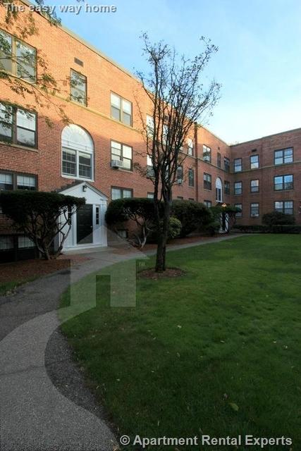 2 Bedrooms, Mid-Cambridge Rental in Boston, MA for $2,400 - Photo 1