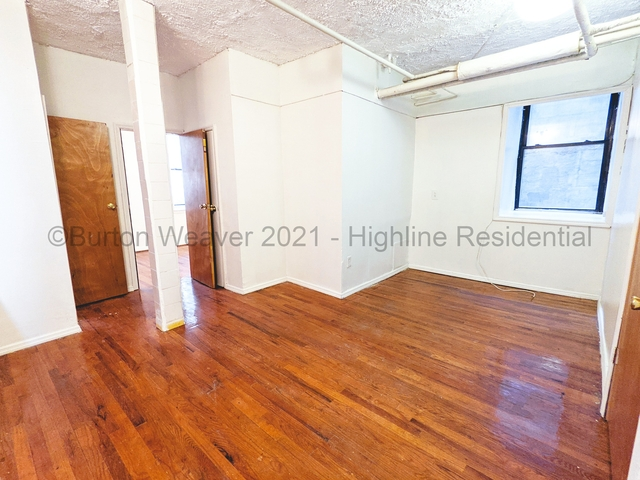 3 Bedrooms, South Slope Rental in NYC for $2,490 - Photo 1