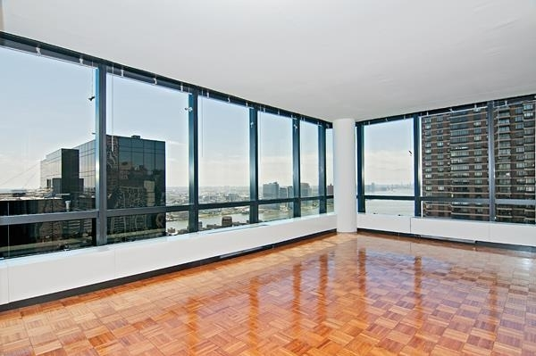 3 Bedrooms, Upper East Side Rental in NYC for $8,170 - Photo 1