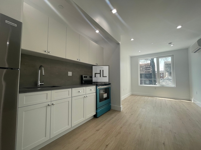 2 Bedrooms, Flatbush Rental in NYC for $2,830 - Photo 1