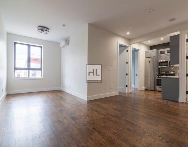 4 Bedrooms, Bushwick Rental in NYC for $3,600 - Photo 1
