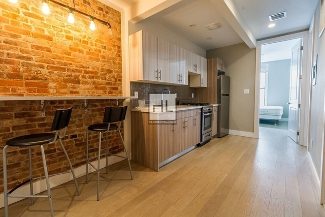 3 Bedrooms, Bedford-Stuyvesant Rental in NYC for $2,704 - Photo 1