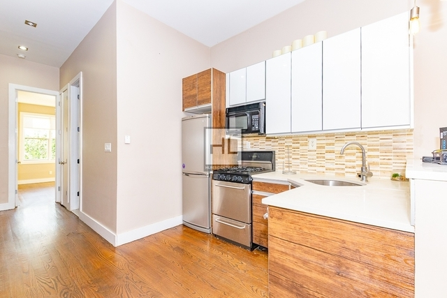 3 Bedrooms, East Williamsburg Rental in NYC for $2,500 - Photo 1