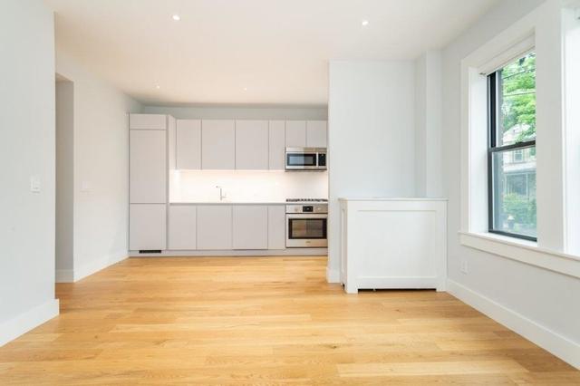 2 Bedrooms, Oak Square Rental in Boston, MA for $2,835 - Photo 1