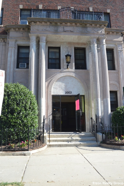 3 Bedrooms, Commonwealth Rental in Boston, MA for $3,950 - Photo 1