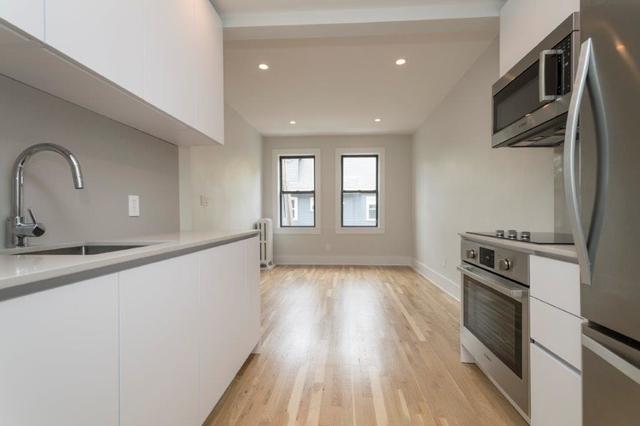 3 Bedrooms, Oak Square Rental in Boston, MA for $3,380 - Photo 1