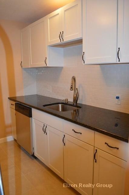 3 Bedrooms, St. Elizabeth's Rental in Boston, MA for $3,825 - Photo 1