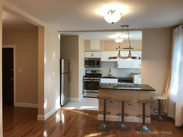 3 Bedrooms, Commonwealth Rental in Boston, MA for $3,975 - Photo 1