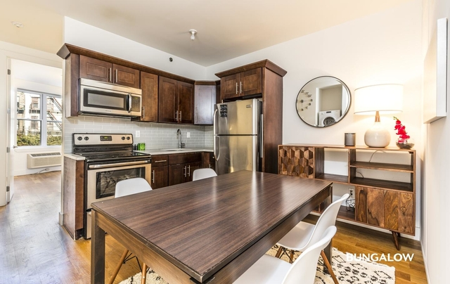 Room, East Williamsburg Rental in NYC for $1,180 - Photo 1