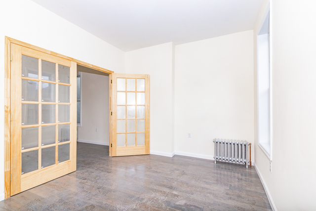 4 Bedrooms, Ridgewood Rental in NYC for $2,750 - Photo 1