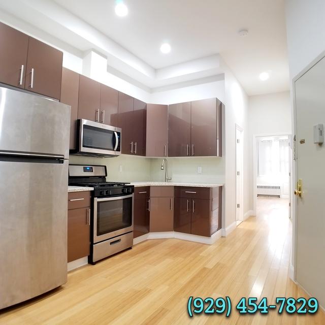 1 Bedroom, Bushwick Rental in NYC for $2,015 - Photo 1
