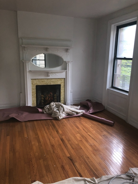 4 Bedrooms, Central Harlem Rental in NYC for $2,840 - Photo 1