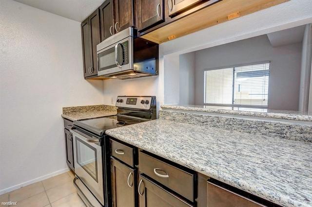 2 Bedrooms, Post Oak Crossing Condominiums Rental in Houston for $1,500 - Photo 1