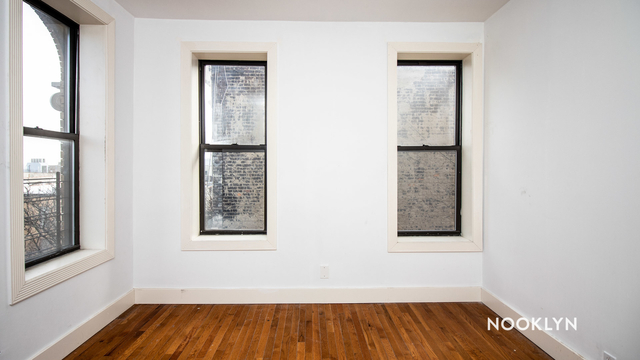 3 Bedrooms, Crown Heights Rental in NYC for $2,705 - Photo 1