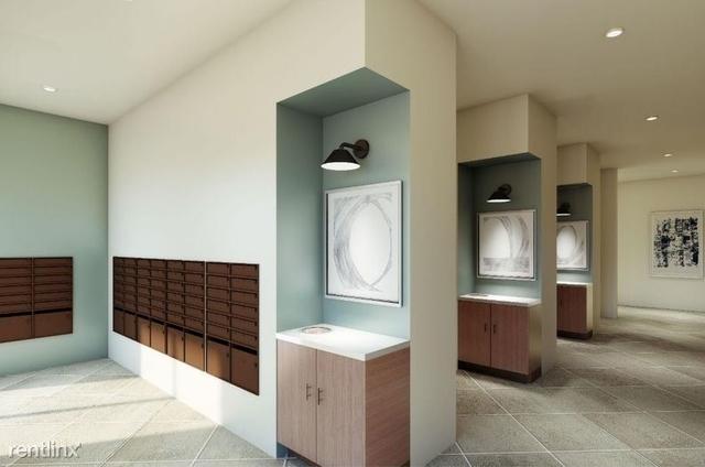 1 Bedroom, Central Southwest Rental in Houston for $1,399 - Photo 1