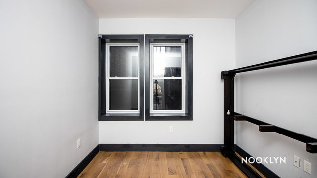 3 Bedrooms, Weeksville Rental in NYC for $2,409 - Photo 1
