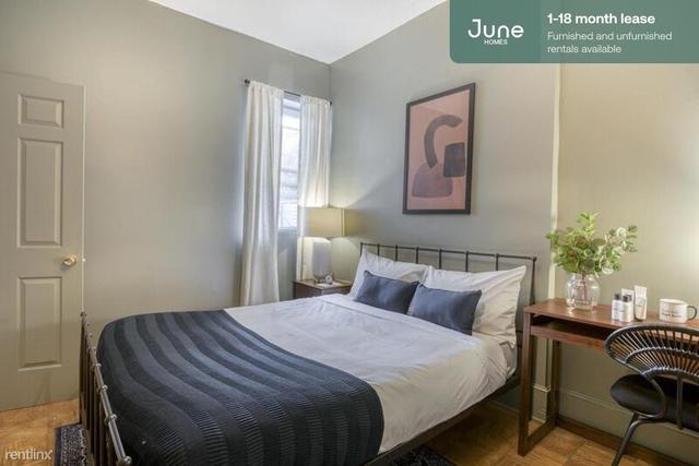 Room, Columbia Heights Rental in Washington, DC for $1,350 - Photo 1