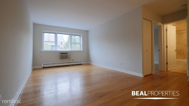1 Bedroom, Park West Rental in Chicago, IL for $1,675 - Photo 1