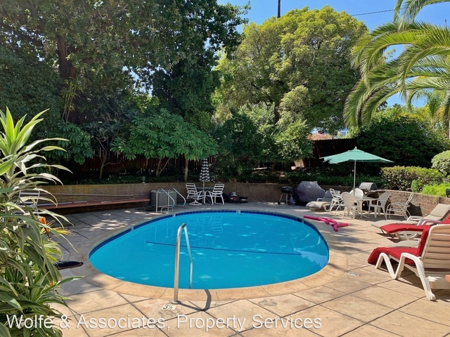 1 Bedroom, Laguna Rental in Santa Barbara, CA for $1,950 - Photo 1