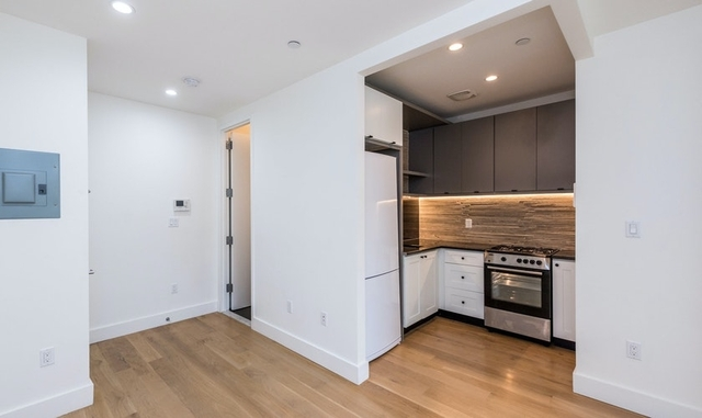 2 Bedrooms, East Williamsburg Rental in NYC for $2,428 - Photo 1
