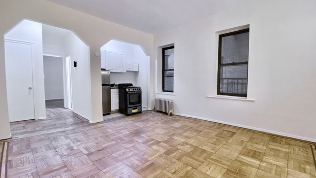 1 Bedroom, Manhattan Valley Rental in NYC for $1,999 - Photo 1