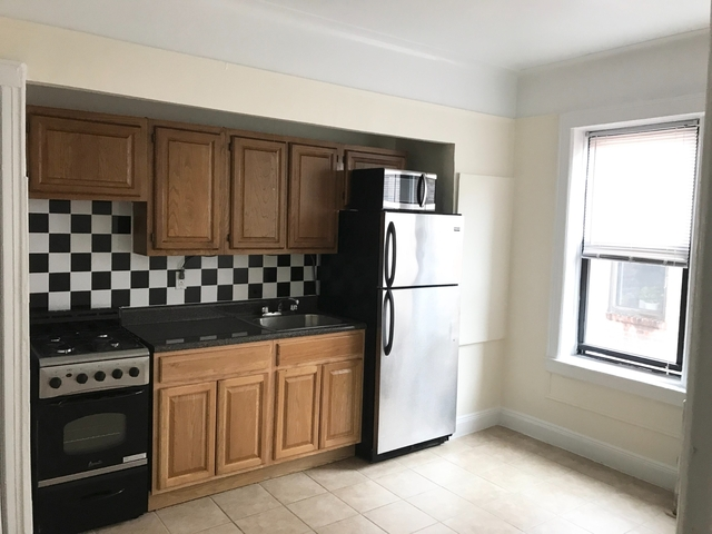 Studio, Sunnyside Rental in NYC for $1,350 - Photo 1