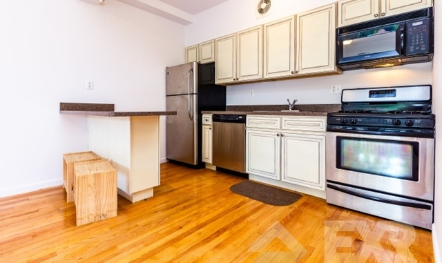 1 Bedroom, East Williamsburg Rental in NYC for $2,474 - Photo 1