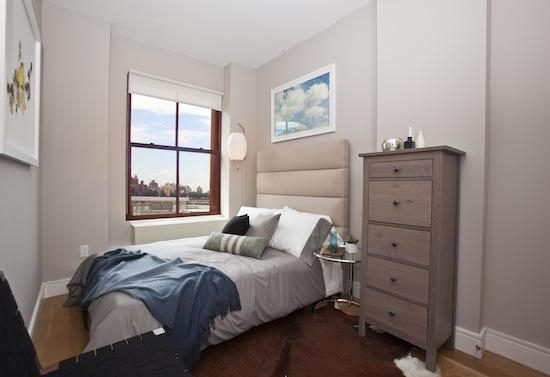 1 Bedroom, Financial District Rental in NYC for $2,280 - Photo 1