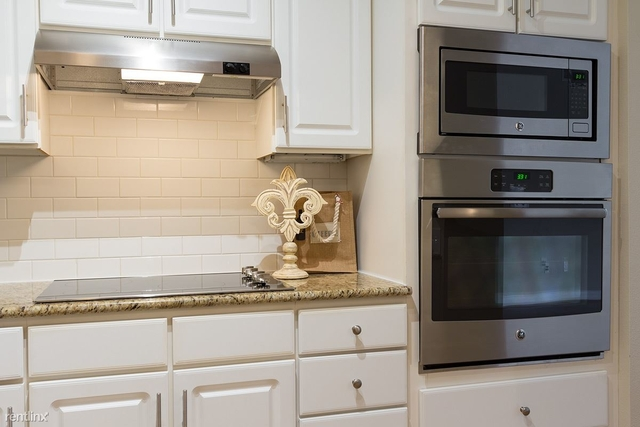 2 Bedrooms, Midtown Rental in Houston for $1,749 - Photo 1