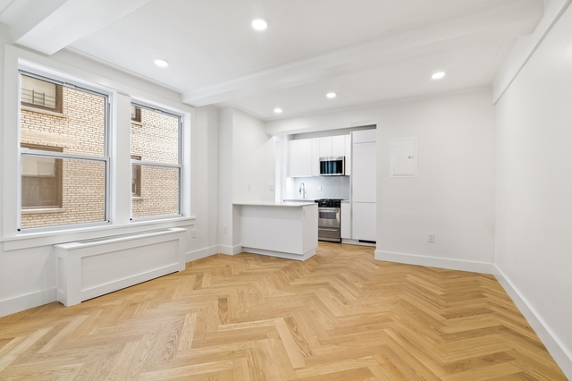 1 Bedroom, Gramercy Park Rental in NYC for $3,808 - Photo 1