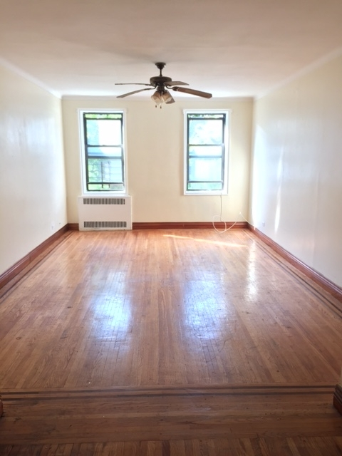 1 Bedroom, Borough Park Rental in NYC for $1,725 - Photo 1