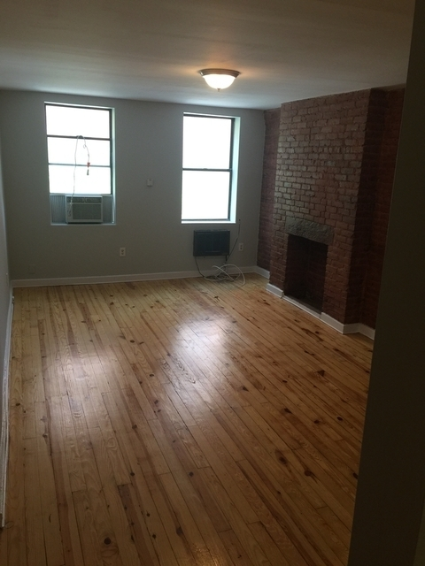 Studio, Bowery Rental in NYC for $1,999 - Photo 1