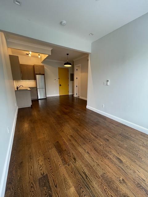 1 Bedroom, Ridgewood Rental in NYC for $2,000 - Photo 1