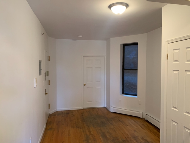 1 Bedroom, Flatbush Rental in NYC for $1,158 - Photo 1