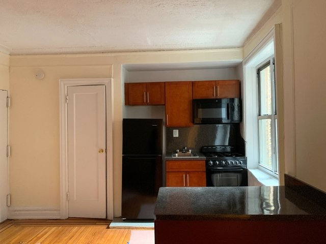1 Bedroom, Fort Greene Rental in NYC for $2,250 - Photo 1