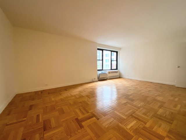 Studio, Greenwich Village Rental in NYC for $3,060 - Photo 1