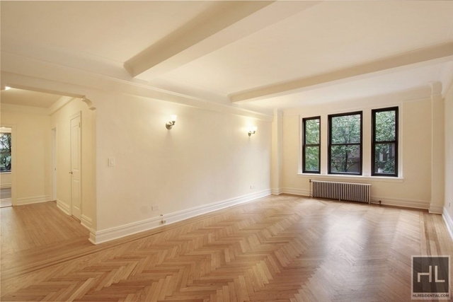 2 Bedrooms, Upper East Side Rental in NYC for $5,041 - Photo 1