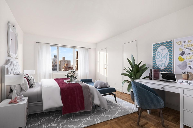 2 Bedrooms, Upper East Side Rental in NYC for $5,037 - Photo 1